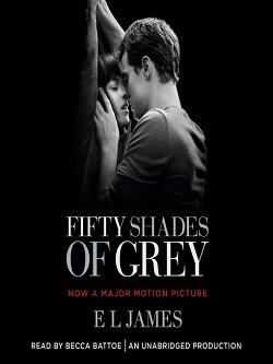 Fifty Shades of Grey (Fifty Shades 1).jpg?t
