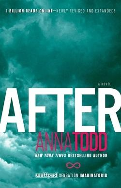 After (After 1).jpg?t