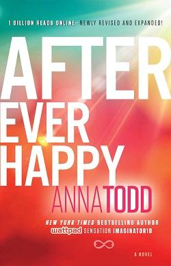 After Ever Happy (After 4).jpg?t