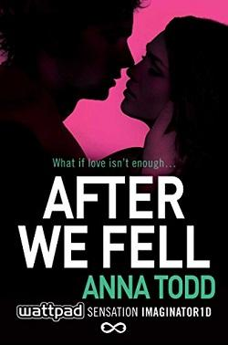After We Fell (After 3).jpg?t
