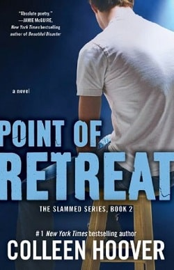 Point of Retreat (Slammed 2) by Colleen Hoover.jpg?t