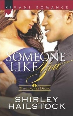Someone Like You by Shirley Hailstock.jpg?t