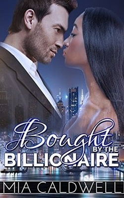 Bought by the Billionaire by Mia Caldwell