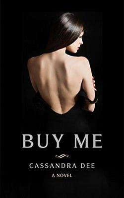 Buy Me by Cassandra Dee