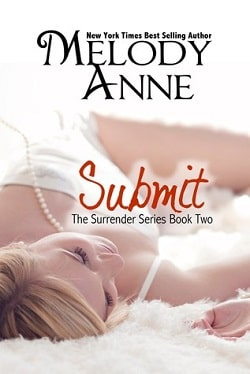Submit (Surrender 2) by Melody Anne