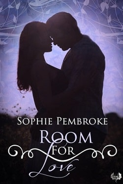Room for Love by Sophie Pembroke